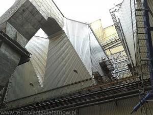 ENGIE Energia Polska S.A. – Elektrownia Połaniec -
